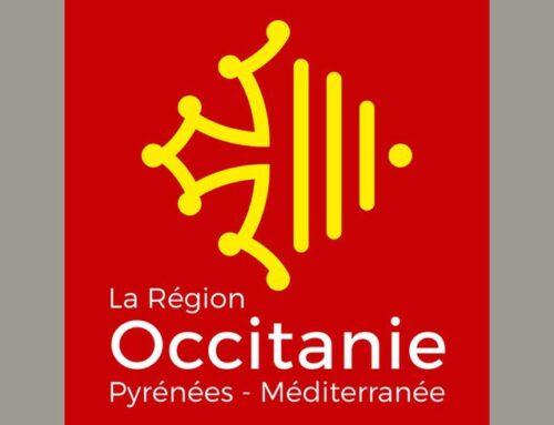 Offres d'apprentissage de la Région Occitanie